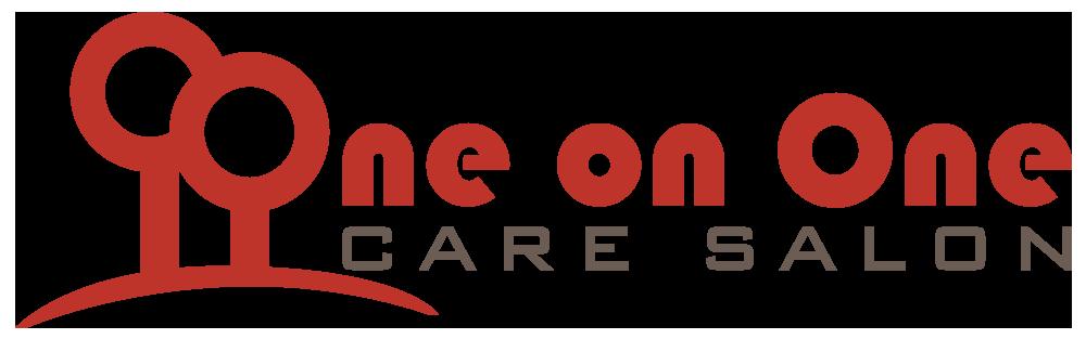 One on One Care Salon Nails Spa - Nail salon in Chesapeake, VA 23321